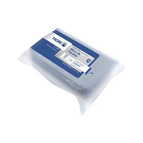 bloco-espuma-tigre-1620-61620000-062502-062502-1