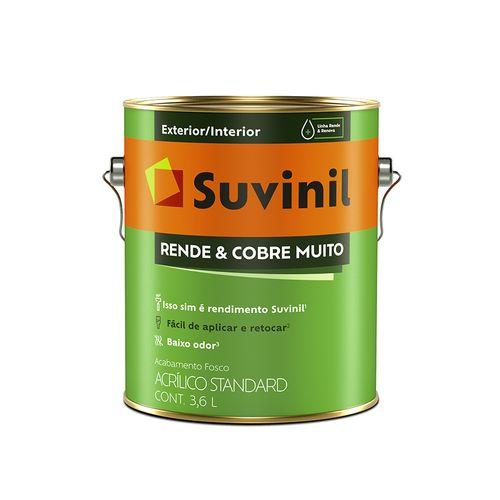tinta-suvinil-rende-e-cobre-muito-fo-branco-36l-50308370-085342-085342-1