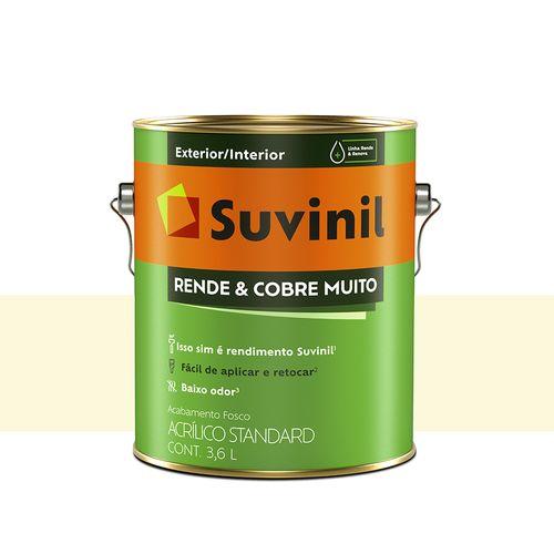 tinta-suvinil-rende-e-cobre-muito-fo-palha-36l-50308447-085344-085344-1
