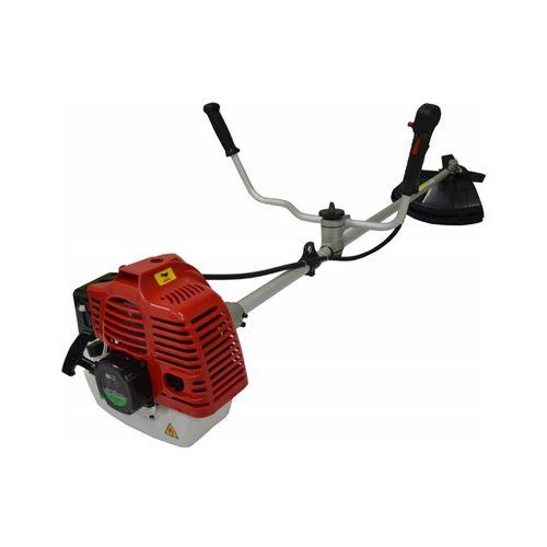 rocadeira-garthen-cg-550hw-gasolina-517cc-31337-5-092146-092146-1