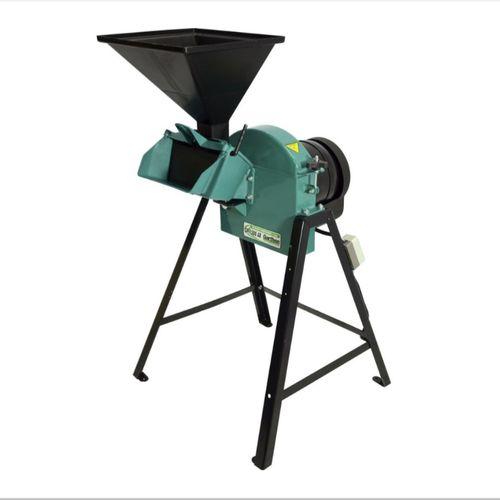 triturador-garthen-mono-15-cv-127v-60hz-gp-1500ab-29511-8-092149-092149-1