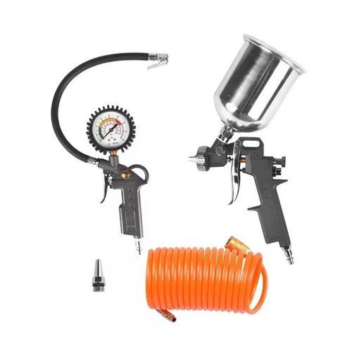 kit-de-acessorios-motomil-4pcs-motocompressor-mam-5468-6-092151-092151-1
