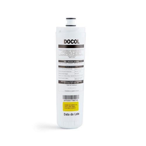 refil-docol-p-purificador-docolvitalis-00832200-101223-101223-1