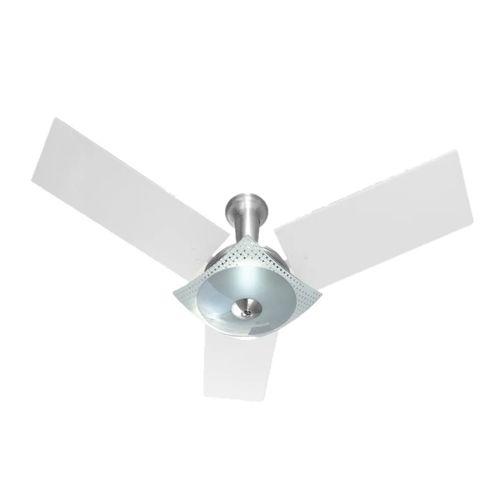 vent-tron-naulu-3pas-branco-aluminio-escov-127v-10774-064275-064275-1