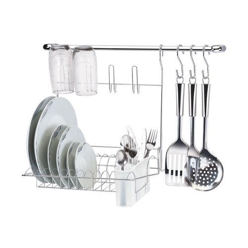 cook-arthi-home-8-1408-064435-064435-1
