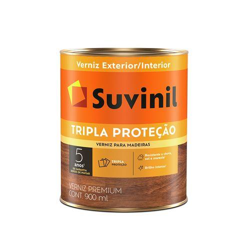 verniz-suvinil-tripla-protecao-br-canela-09l-53111342-065568-065568-1