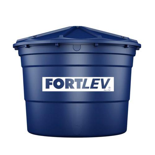cx-agua-fortlev-pol-aberta--5-000l-c-tp-a200xdi185xds245-086730-086730-1