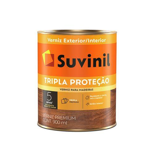 verniz-suvinil-tripla-protecao-br-nogueir-09l-53112932-065569-065569-1