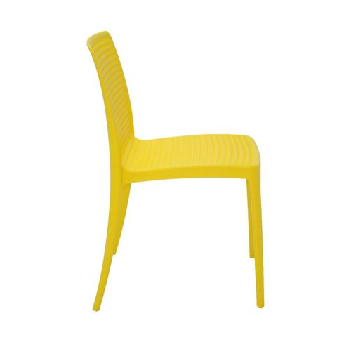 cadeira-tramontina-isabelle-amarela-92150-000-101577-101577-1