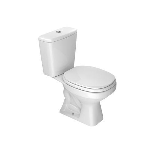 bacia-deca-aspen-p-750-17-p-cx-17-branco-066560-066560-1