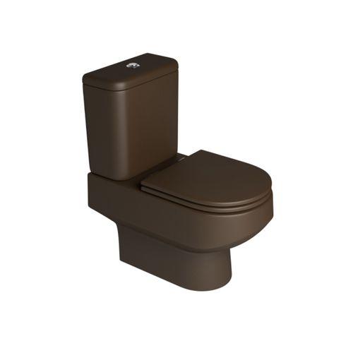 bacia-deca-carrara-p-606-22-p-cx-marrom-fosco-fix-lateral-093120-093120-1