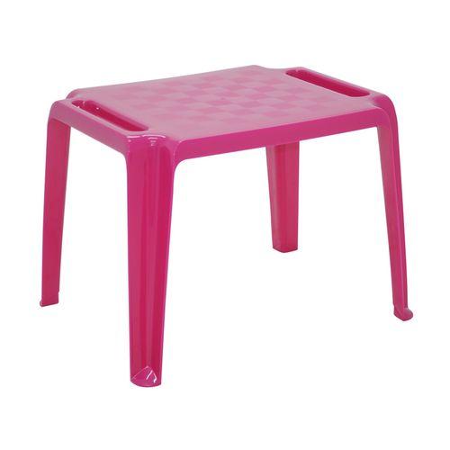 mesa-tramontina-infantil-donachica-rosa-92320-660-087616-087616-1