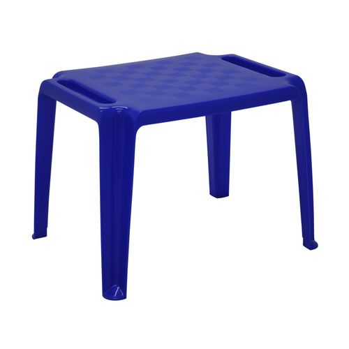 mesa-tramontina-infantil-donachica-azul-92320-670-087617-087617-1