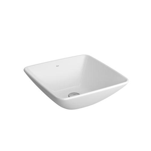 cuba-deca-l-1037-17-apoio-quad-400mm-branco-067396-067396-2