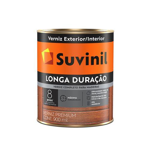 verniz-suvinil-longa-duracao-ipe-09l-54449433-067483-067483-1