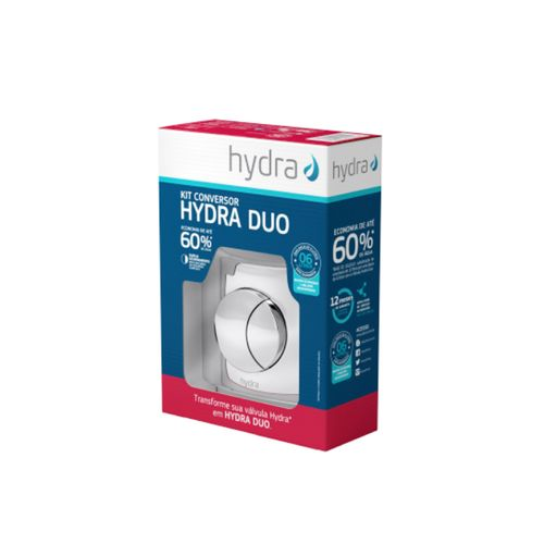 kit-deca-4916-c-112-duo-adapt-hydra-max-p-duo-1-1-2-cr-067794-067794-2