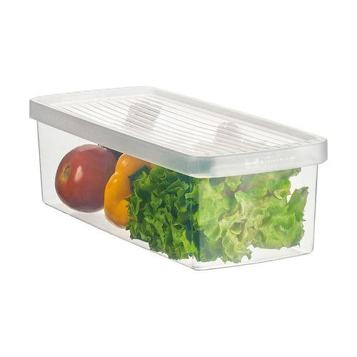caixa-ordene-p-legumes-e-saladas-p-128x305x9cm-or48001n-102176-102176-1