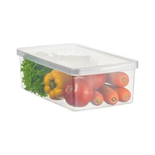 caixa-ordene-p-legumes-e-saladas-m-19x31x10cm-or48011n-102177-102177-1