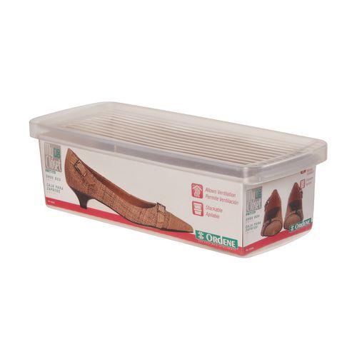 caixa-ordene-p-sapato-p-148x36x9cm-60000-102188-102188-1