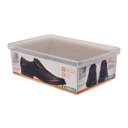 caixa-ordene-p-sapato-g-235x355x11cm-60400-102190-102190-1