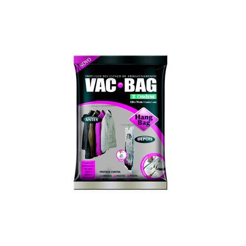 saco-ordene-vac-bag-p-armazenamento-hang-bag-70x120cm-56000-102196-102196-1