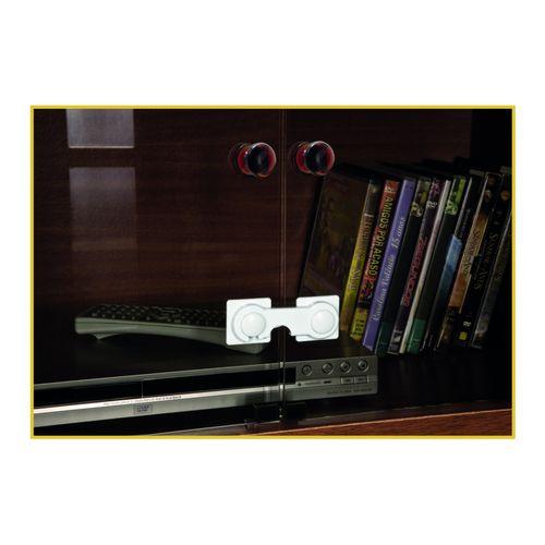 trava-ordene-p-porta-de-vidro-or92400-102202-102202-1