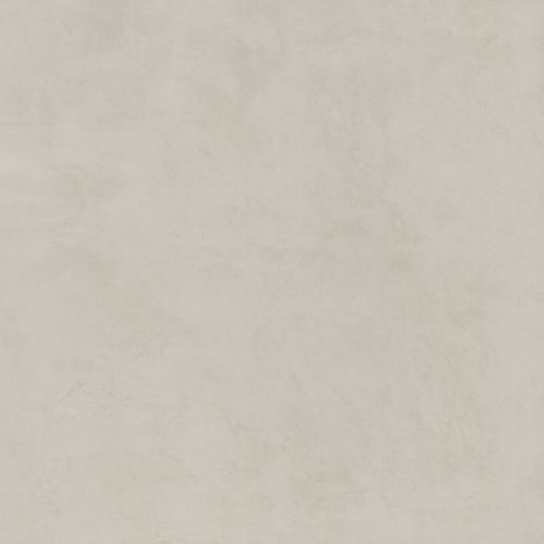 piso-eliane-84x84-porc-areia-ac-ret-8038977-8043062-102311-102311-1