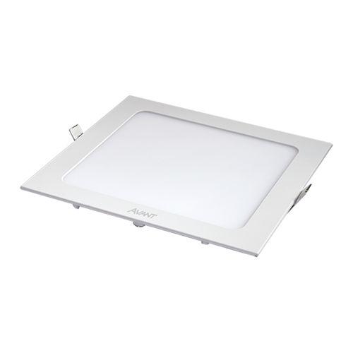 emb-avant-led-225x225mm-18w-6500k-858101378-102406-102406-1