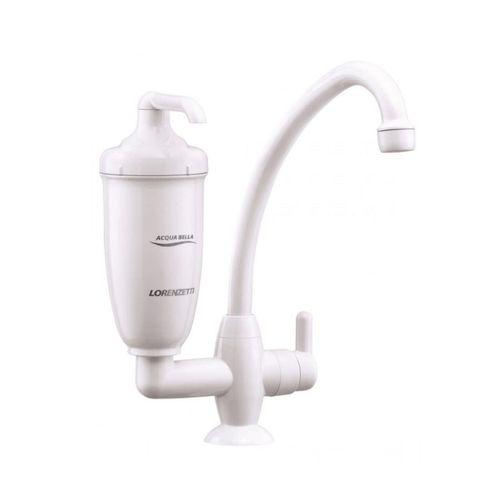 filtro-lorenz-acqua-bella-br-c-torneira-mesa-bella-7411817-094232-094232-1