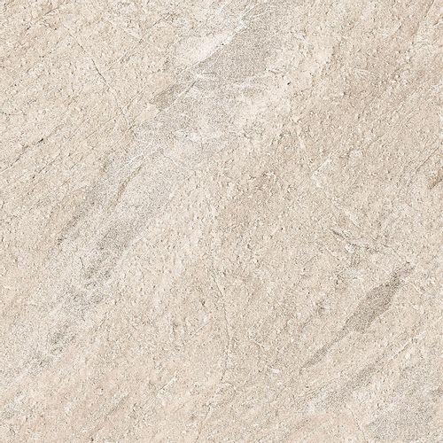 piso-vivence-50x50-esm-antideslizante-150-008-102434-102434-1