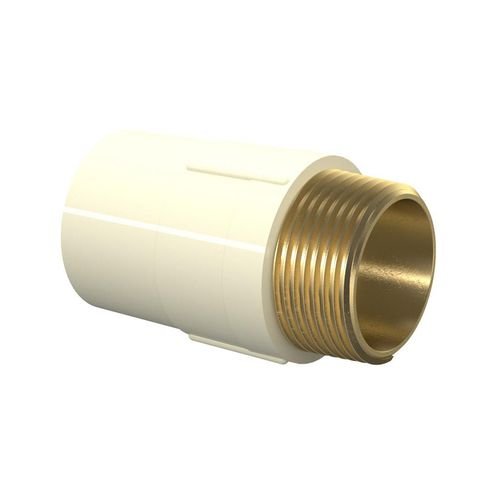 conector-aquatherm-tigre-macho-35x1-1-4-22850512-074667-074667-1