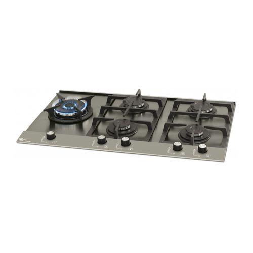 cooktop-fischer-platinium-5qtc-gas-19784-23299-vidro-094350-094350-1