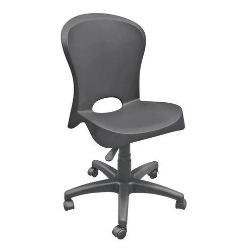 cadeira-tramontina-jolie-preta-com-rodizio-92070-009-102492-102492-1