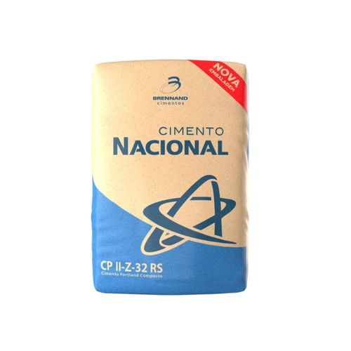 cimento-nacional-cp-ii-e-32-rs-50-kg-094356-094356-1
