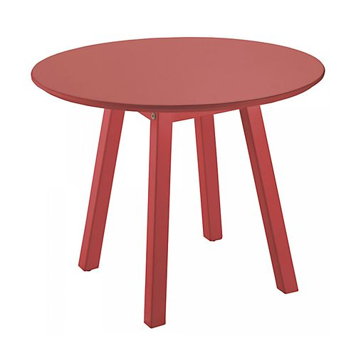 mesa-lateral-tramontina-oval-vermelha-91453-061-094741-094741-1