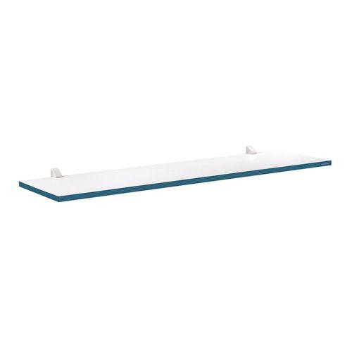 prat-tramontina-color-azul-90x25cm-91482-092-094754-094754-1