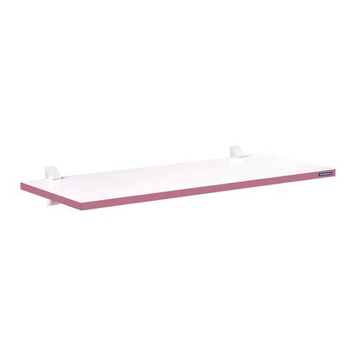 prat-tramontina-color-rosa-60x25cm-91489-062-094755-094755-1