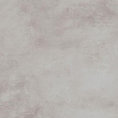 piso-elizabeth-porc-esm-pol-hd-84x84-clinquer-plus-095251-095251-1