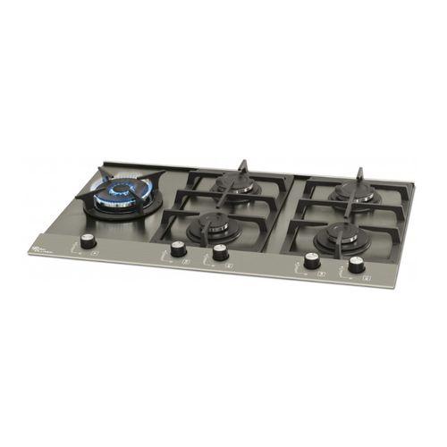 cooktop-fischer-platinium-5qtc-gas-19784-51515-escovado-103070-103070-1