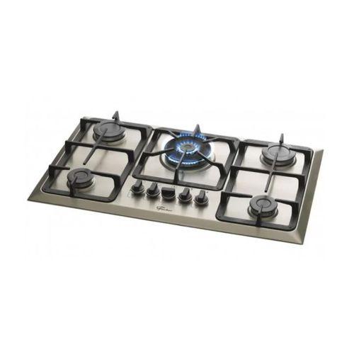 cooktop-fischer-infinity-inox-5qtc-gas-23678-54121-escovado-103071-103071-1
