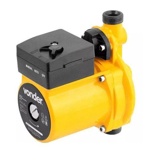 bomba-vonder-pressurizadora-120w-bpv120-127v-6686120127-103265-103265-1
