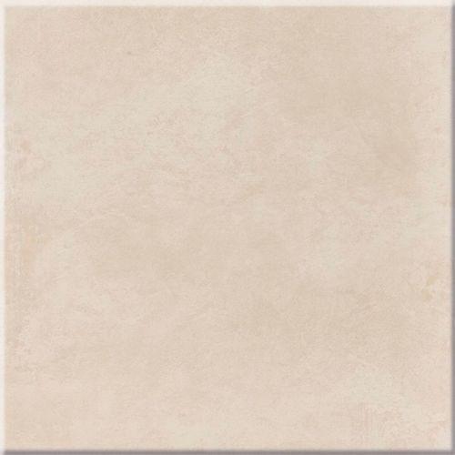 piso-p-bello-porc-90x90-24614e-artsy-cement-esm-pol-ret-cl-094312-094312-1