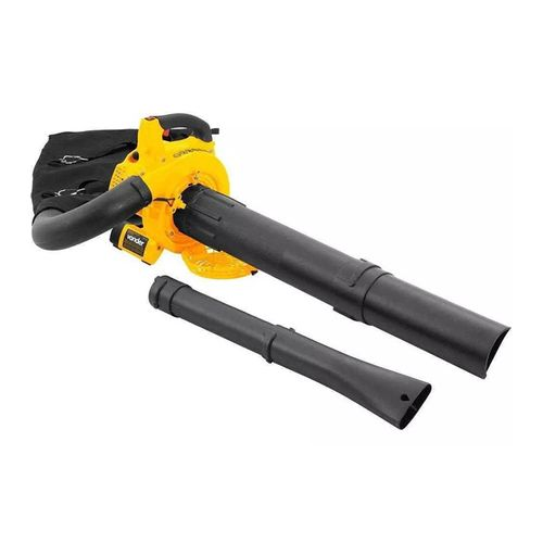 soprador-e-aspirador-vonder-gasolina-sav255-6866255000-103294-103294-1