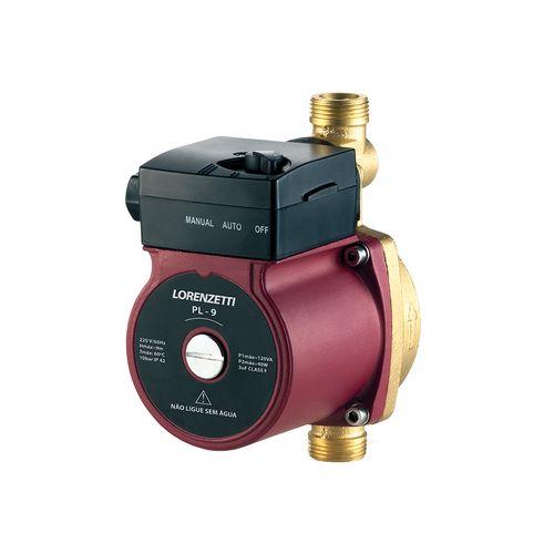 pressurizador-lorenz-pl9-9mca-127v-7541013-103325-103325-1