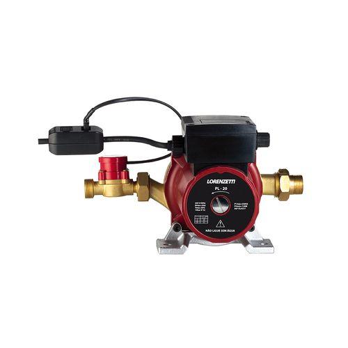 pressurizador-lorenz-pl20-20mca-127v-7541015-103327-103327-1