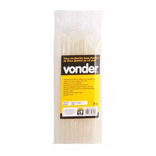 cola-vonder-bastao-p-pist-12mm-1602012280-103382-103382-1