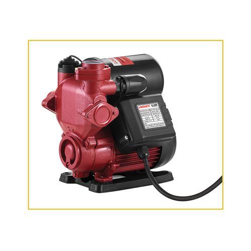 pressurizador-lorenz-pl400p-bivolt-7541022-103329-103329-1