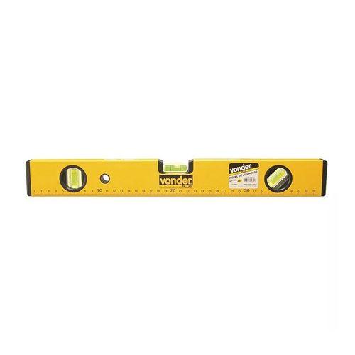 nivel-vonder-de-aluminio-c-base-mag-16-3535100160-103390-103390-1
