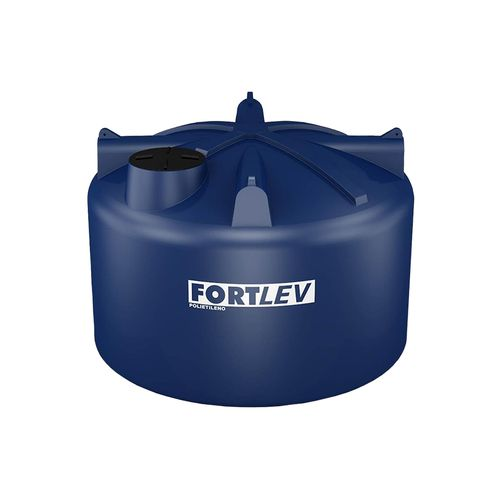 tq-fortlev-poliet--2-000l-c-t-rosca-a113-x-d168-103397-103397-1