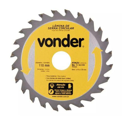 disco-serra-vonder-circular-videa-110x20x24d-4675110224-097088-097088-1